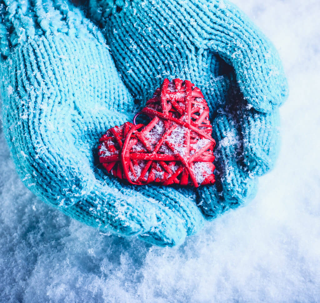 heart in mittens-cropped