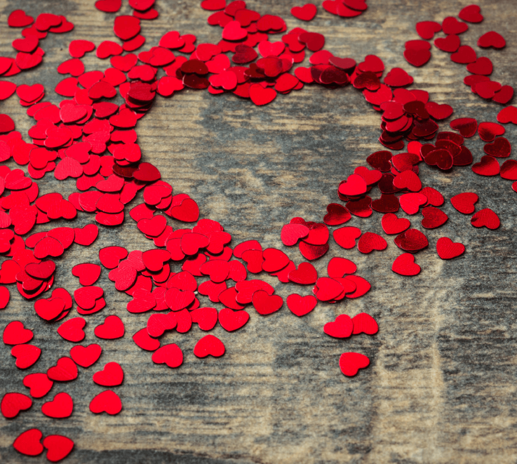 red heart confetti-cropped