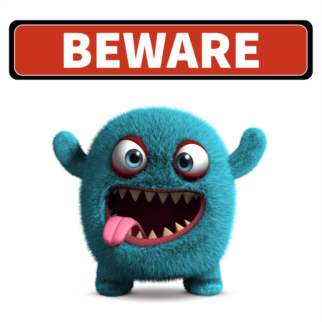 Beware-the-Fear-Monster