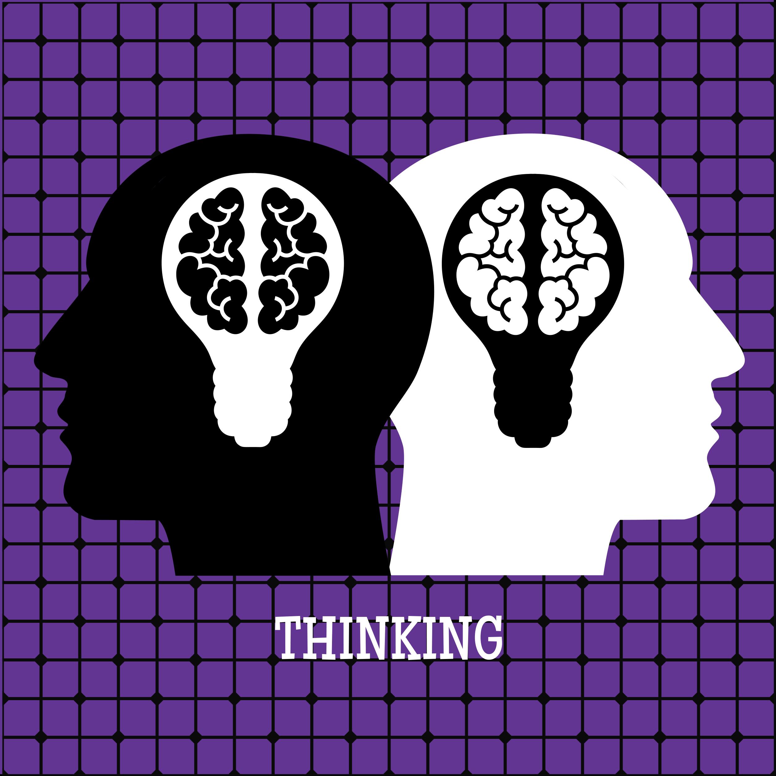 Black-and-white-thinking