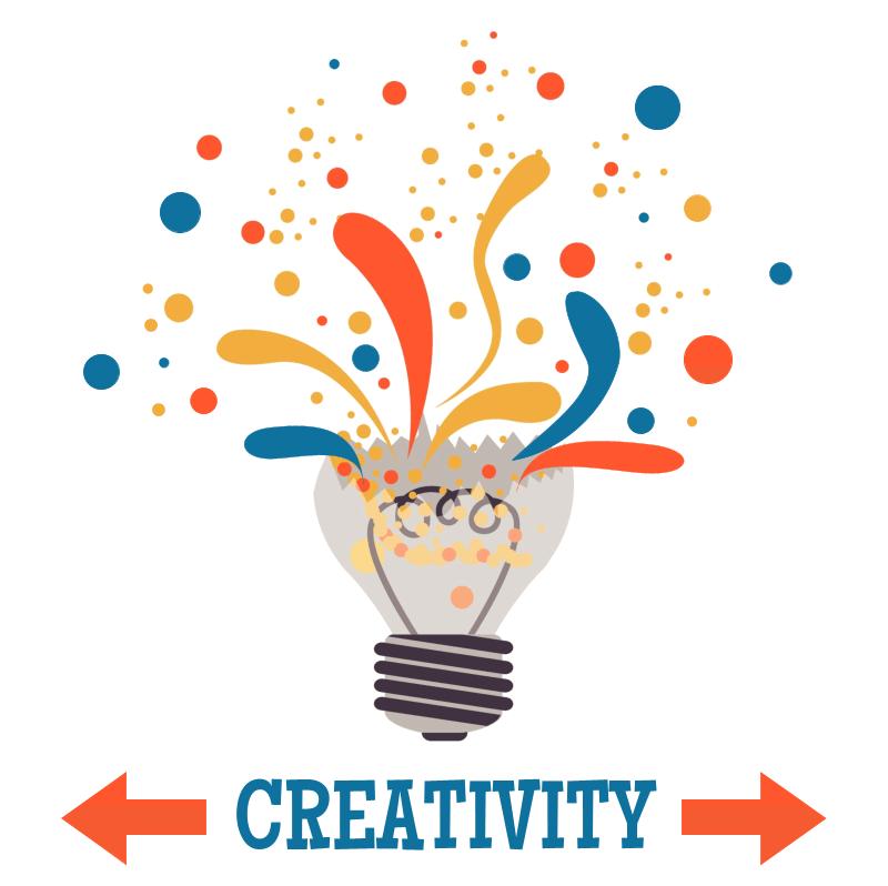Creativity-Expanding-Final