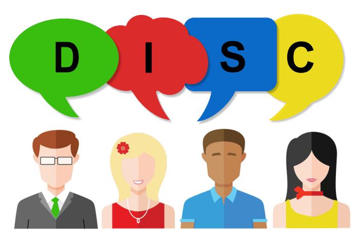 DiSC-Communication-Blog