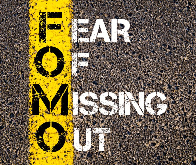 FOMO-image-cropped