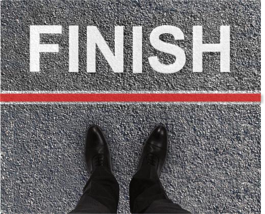 Finish-final