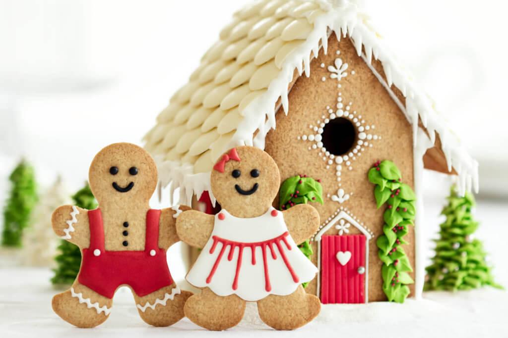 Gingerbread-House-Men