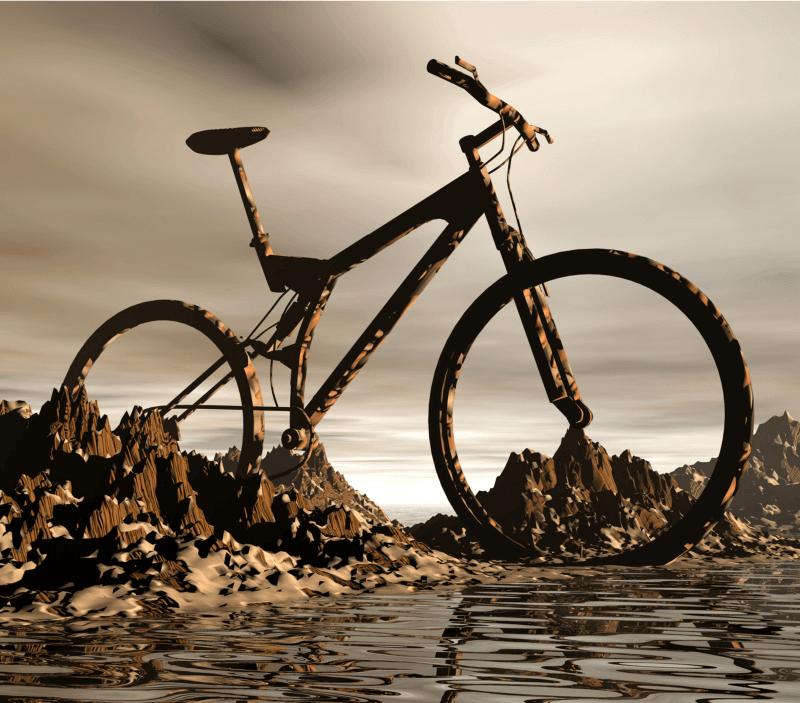 Mountain-bike-in-mud-cropped