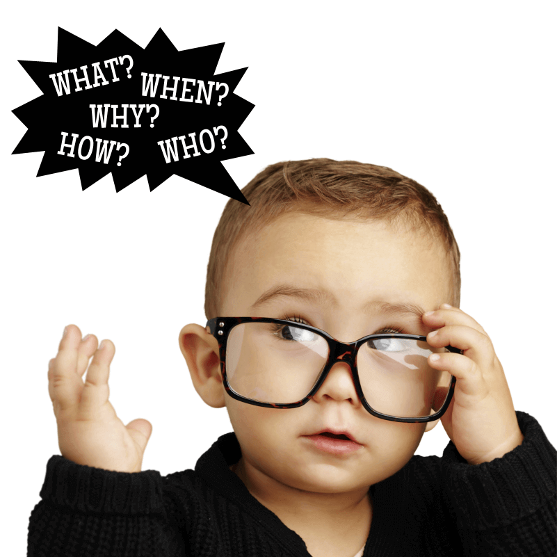 Preschool-questions