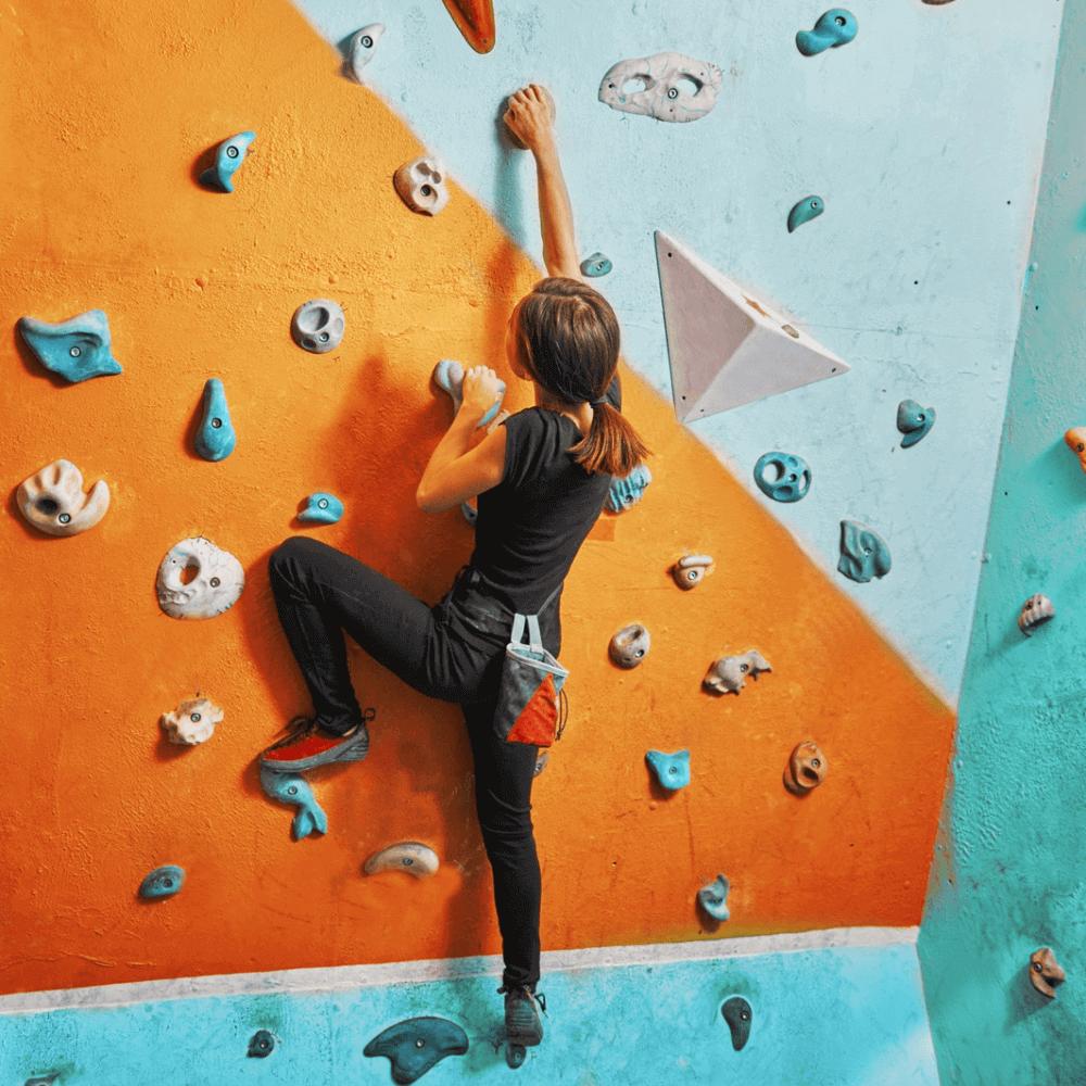 Rock-Climbing-Cropped