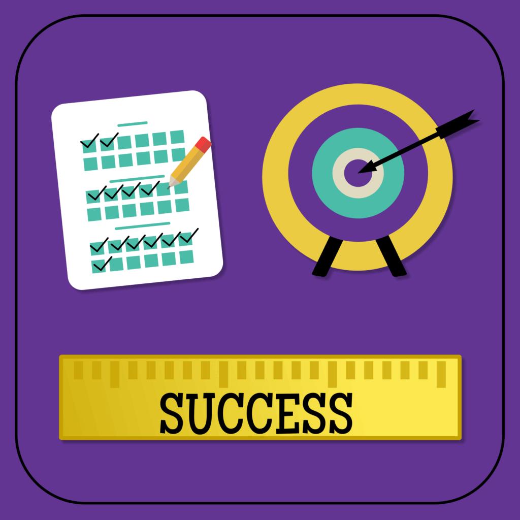 Success-Serves-You