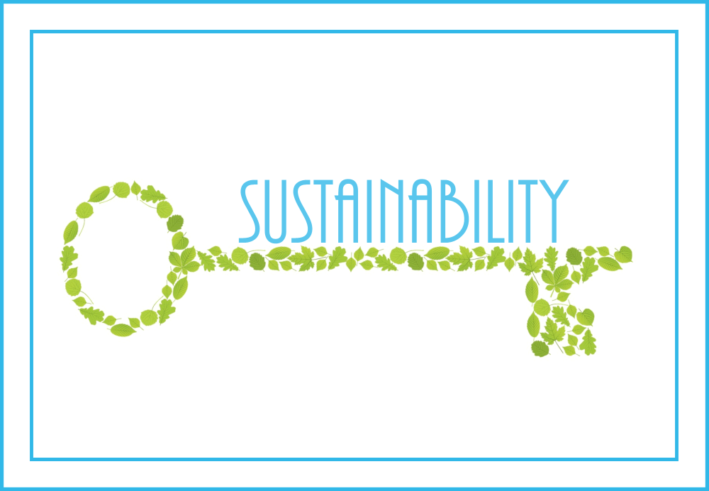 Sustainability-rec