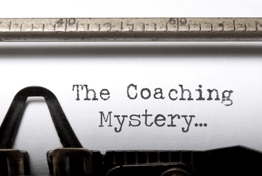 The-Coaching-Mystery