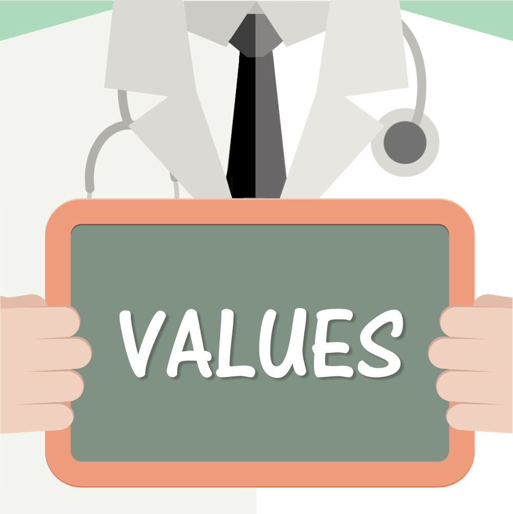 Values-Check-Up-Updated