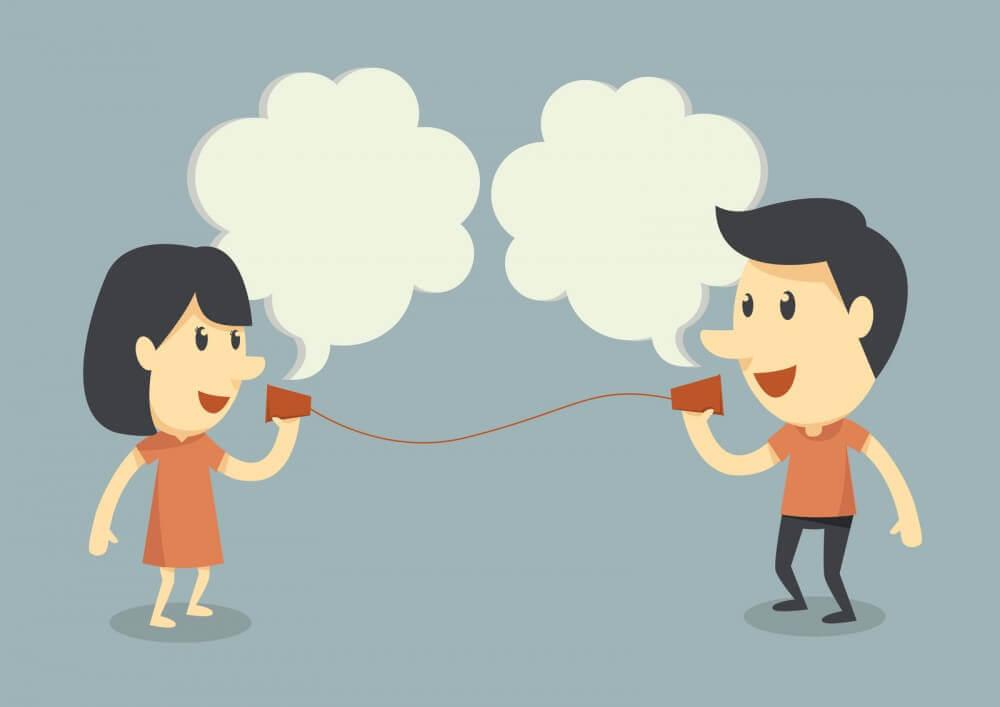 communication-man-woman-e1423602049428