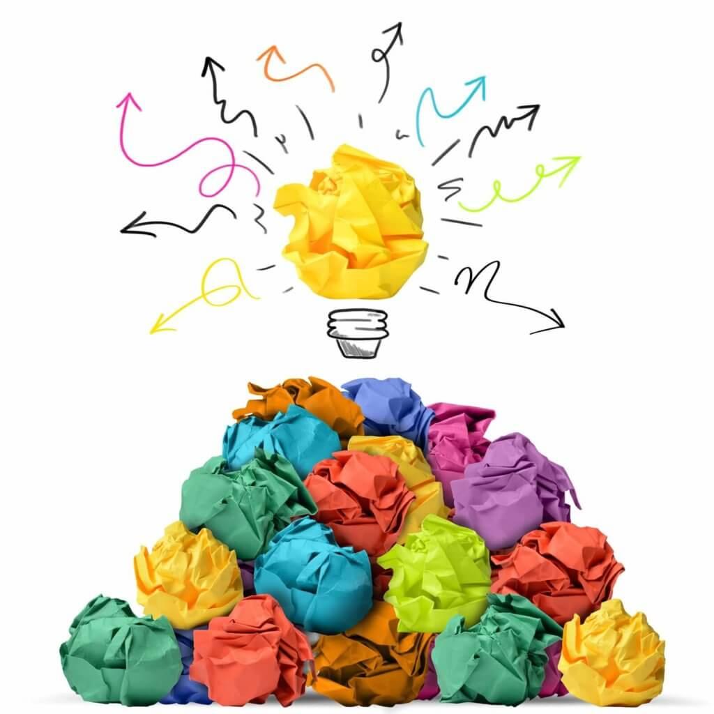 creativity-ideas