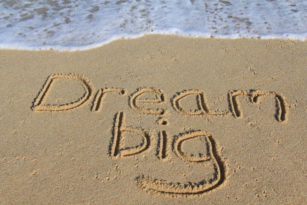 dream-big-beach