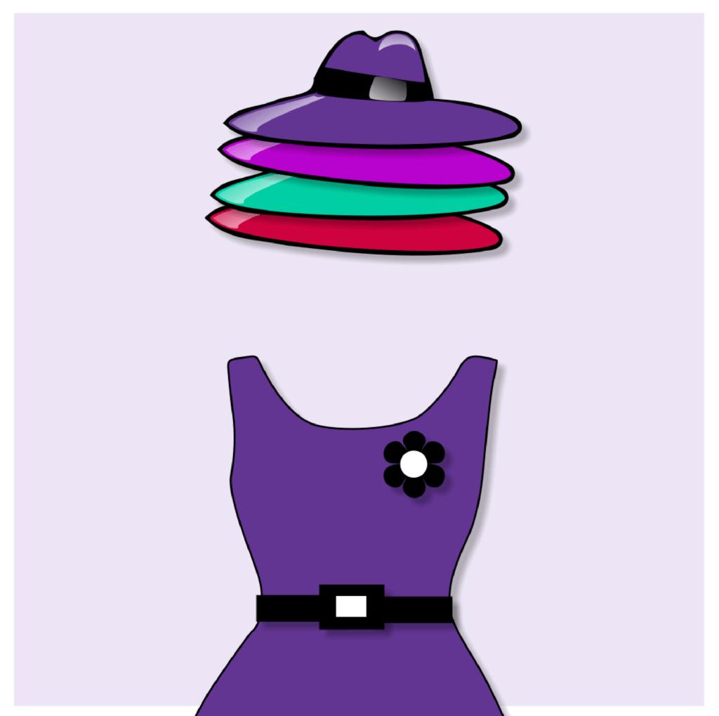 hats-dress-2