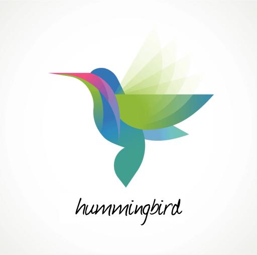 hummingbrid-final