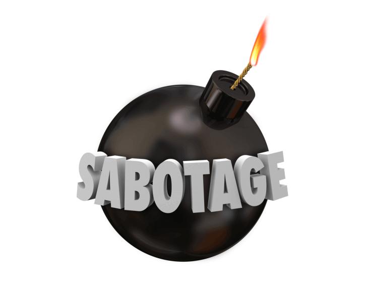 sabotage-bomb-wide