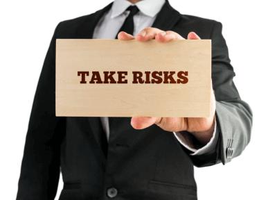 take-risks-cropped