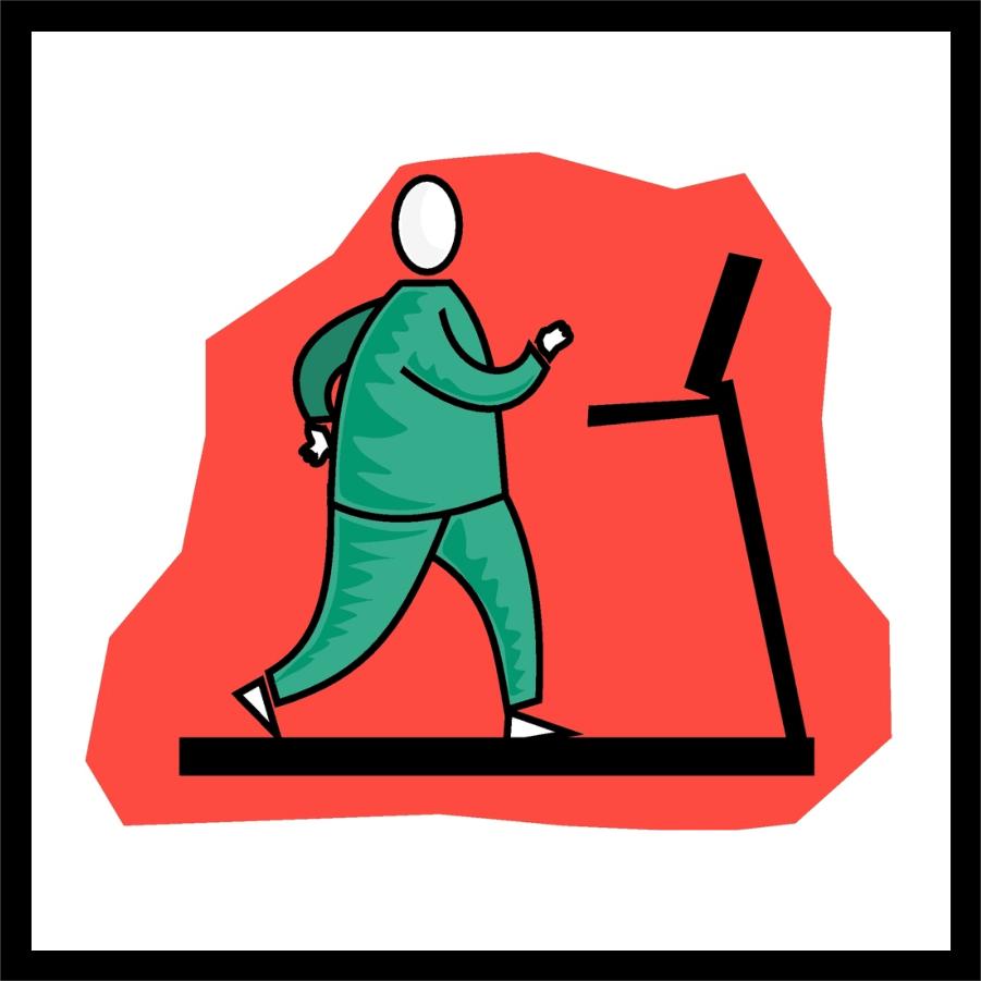 treadmill-final