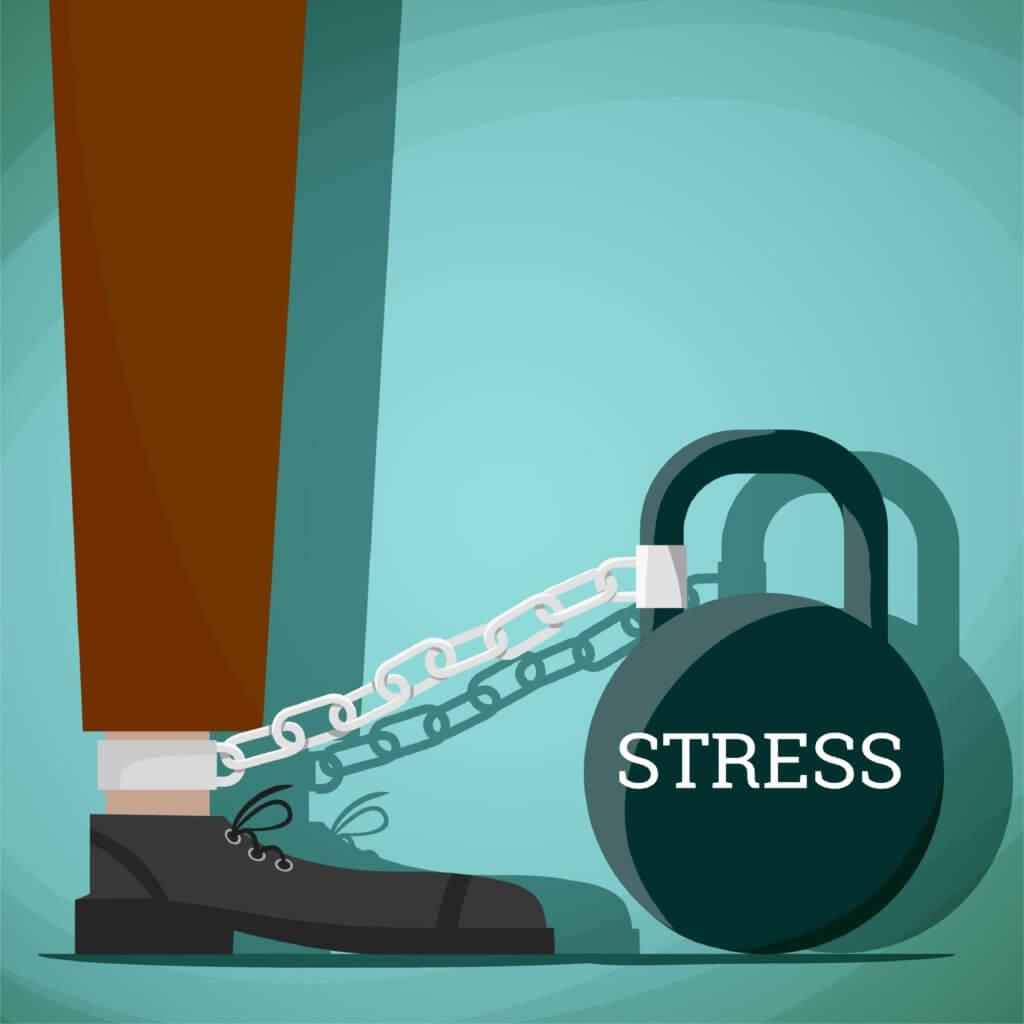 Surviving Stress