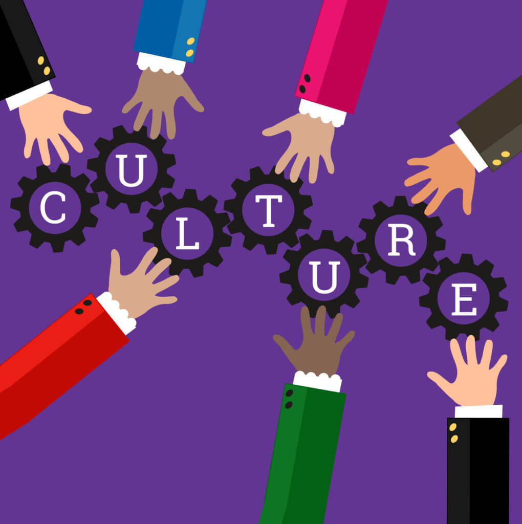 Culture-Results